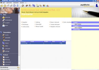 aspworks-screenshot03-large