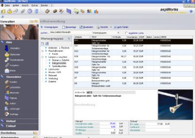 aspworks-screenshot04-large
