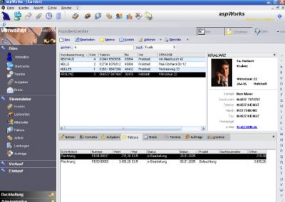 aspworks-screenshot05-large