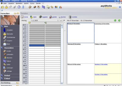 aspworks-screenshot06-large