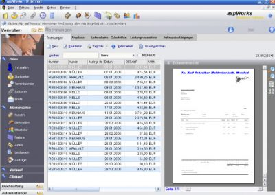 aspworks-screenshot07-large