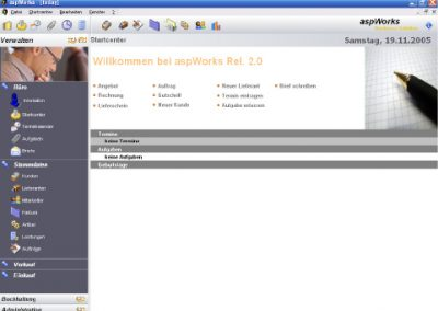 aspworks-screenshot3.3-large